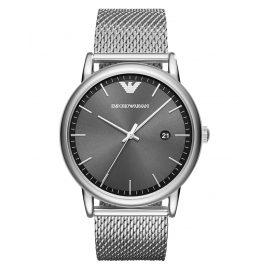Emporio Armani AR11069 Herren-Armbanduhr