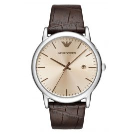 Emporio Armani AR11096 Mens Wrist Watch