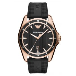 Emporio Armani AR11101 Mens Watch