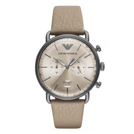 Emporio Armani AR11107 Mens Watch