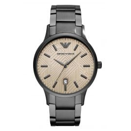 Emporio Armani AR11120 Mens Wrist Watch