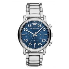 Emporio Armani AR11132 Men's Watch Chronograph