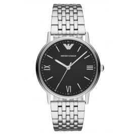 Emporio Armani AR11152 Men's Wristwatch