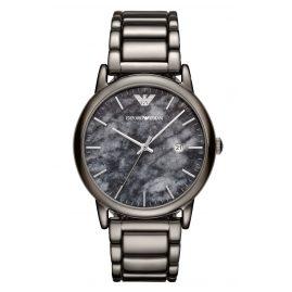 Emporio Armani AR11155 Herren-Armbanduhr