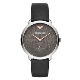 Emporio Armani AR11162 Herren-Armbanduhr