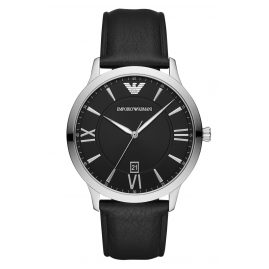 Emporio Armani AR11210 Men's Wristwatch