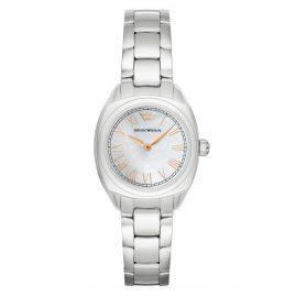 Emporio Armani AR11037 Damen-Armbanduhr