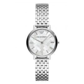 Emporio Armani AR11112 Damen-Armbanduhr