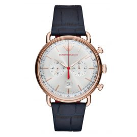 Emporio Armani AR11123 Men's Watch Chronograph
