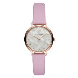 Emporio Armani AR11130 Damen-Armbanduhr