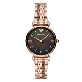 Emporio Armani AR11145 Ladies' Wristwatch