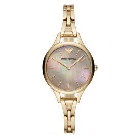 Emporio Armani AR11140 Ladies' Wristwatch