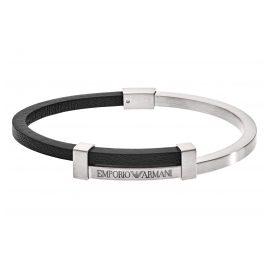 Emporio Armani EGS2501040 Herren-Armband