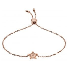 Emporio Armani EG3370221 Damen-Armband
