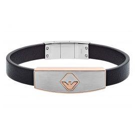 Emporio Armani EGS2637040 Men´s Bracelet