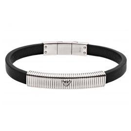 Emporio Armani EGS2656040 Herren-Armband