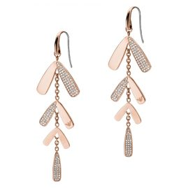 Emporio Armani EGS2581221 Earrings Fashion