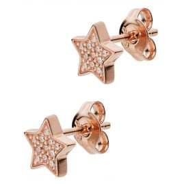 Emporio Armani EG3365221 Ladies´ Earrings