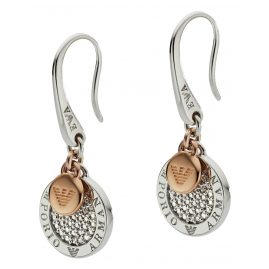 688548a8 EMPORIO ARMANI Earrings at low prices • uhrcenter Shop