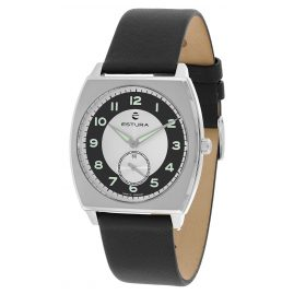 Estura 4052-02 Ladies Watch Miss Belleville