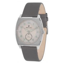 Estura 4052-06 Ladies Watch Miss Belleville