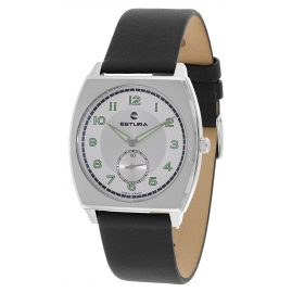 Estura 4052-01 Ladies Watch Miss Belleville