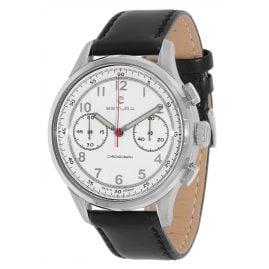 Estura 5050-03 Mr. Matchpoint Chronograph