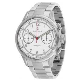 Estura 5050-03-55 Mr. Matchpoint Chronograph