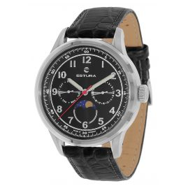 Estura 5052-01 Mens Watch Rocketman