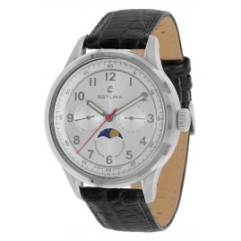 Estura 5052-02 Mens Watch Rocketman