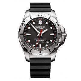 Victorinox 241733 I.N.O.X. Professional Diver Herrenuhr