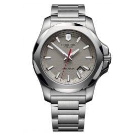 Victorinox 241739 I.N.O.X. Herren-Armbanduhr