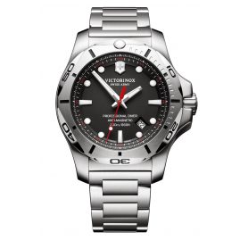 Victorinox 241781 I.N.O.X. Professional Diver Mens Watch