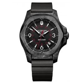 Victorinox 241777 Herrenuhr I.N.O.X Carbon Swiss Military