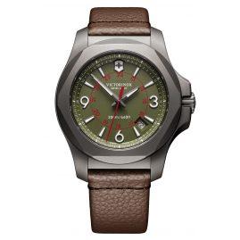 Victorinox 241779 I.N.O.X. Titanium Herren-Uhr