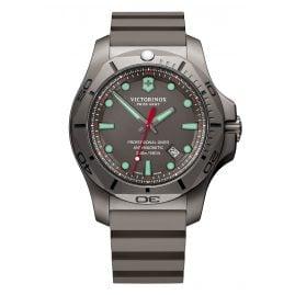 Victorinox 241810 Men's Watch I.N.O.X. Professional Diver Titanium