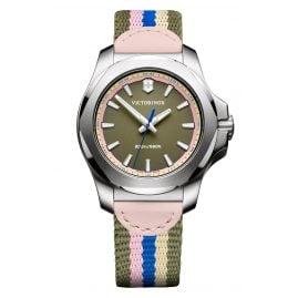 Victorinox 241809 Ladies' Watch I.N.O.X. V