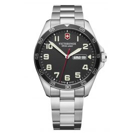 Victorinox 241849 Herrenuhr Fieldforce