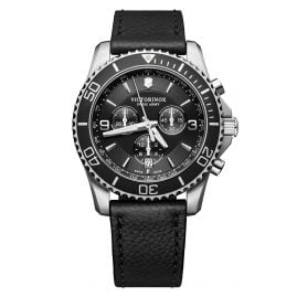 Victorinox 241864 Men's Watch Maverick Chronograph