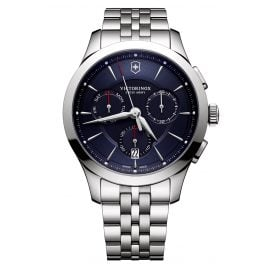 Victorinox 241746 Alliance Mens Chronograph