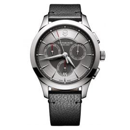 Victorinox 241748 Alliance Chronograph Herrenuhr