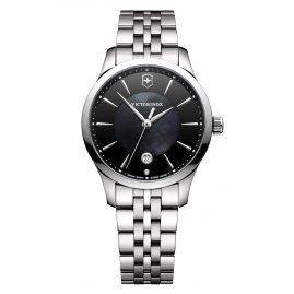 Victorinox 241751 Alliance Small Ladies Watch