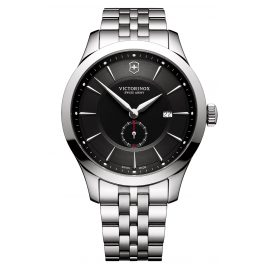 Victorinox 241762 Herrenuhr Alliance Large