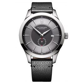 Victorinox 241765 Herren-Armbanduhr Alliance Large