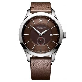 Victorinox 241766 Herrenuhr Alliance Large