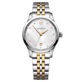 Victorinox 241831 Ladies' Watch Alliance Small