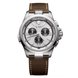Victorinox 241729 Night Vision Gents Chronograph
