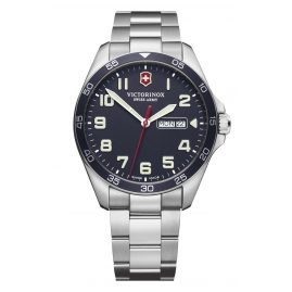 Victorinox 241851 Herrenarmbanduhr Fieldforce