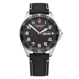 Victorinox 241846 Herrenuhr Fieldforce