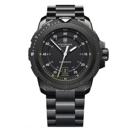 Victorinox 241684 Alpnach Mechanical Herrenuhr